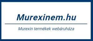 Murexinem.hu - Építőanyag webshop