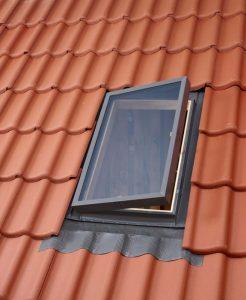 Velux tetőablak webáruház